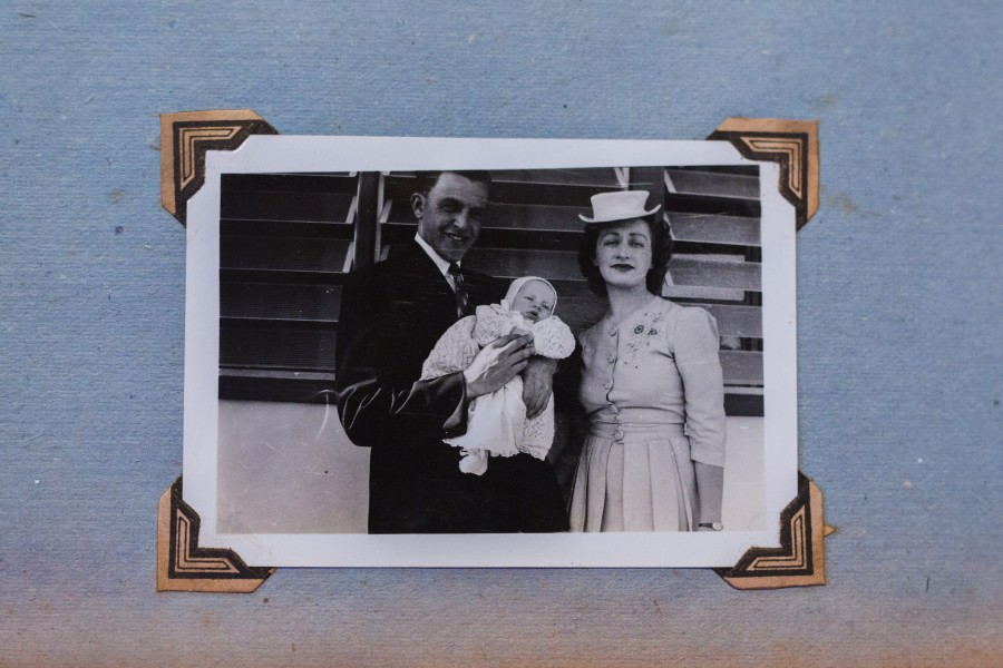 Foulcher-Family-Photos-13-small