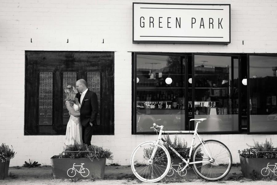 3-GreenPark--9