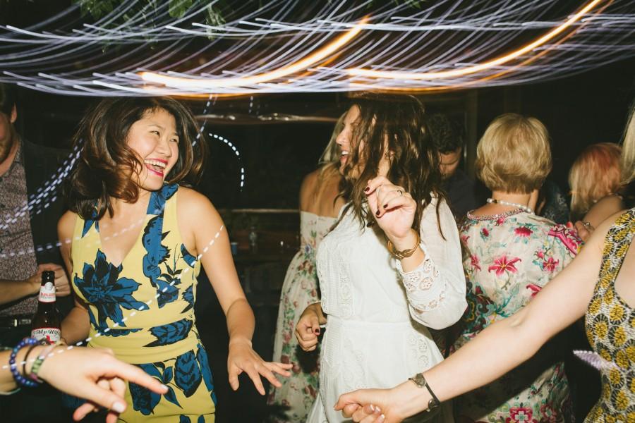 8-Dancing-15