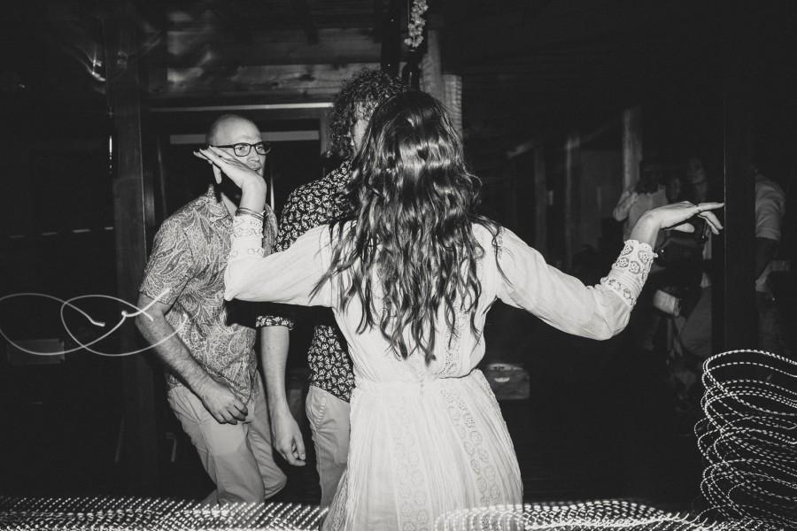 8-Dancing-18