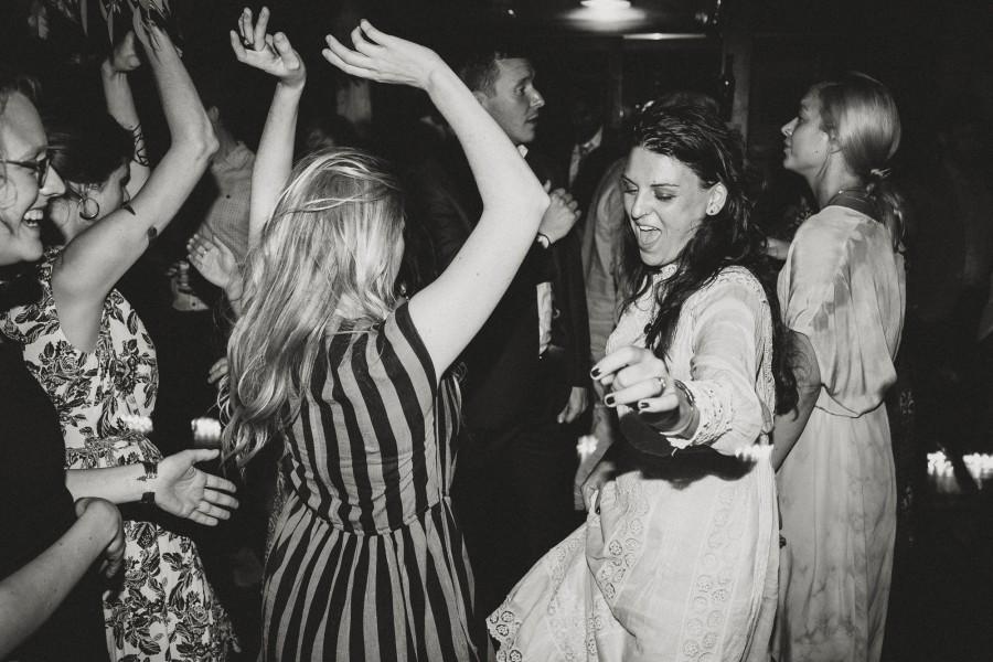 8-Dancing-30