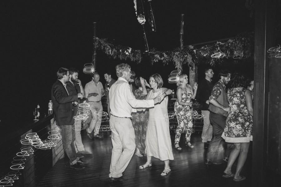 8-Dancing-74
