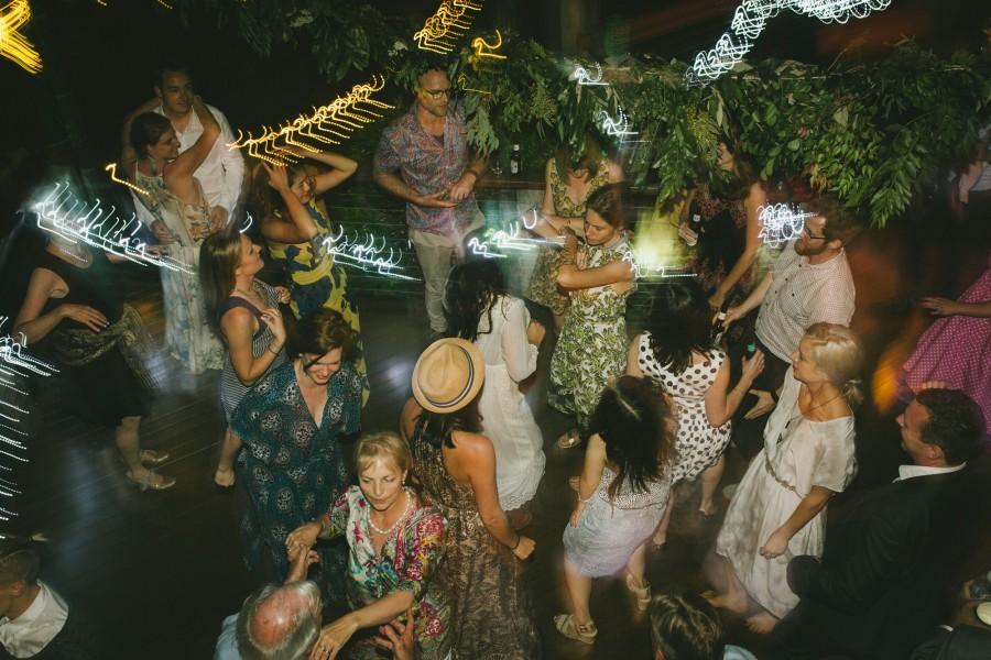 8-Dancing-77