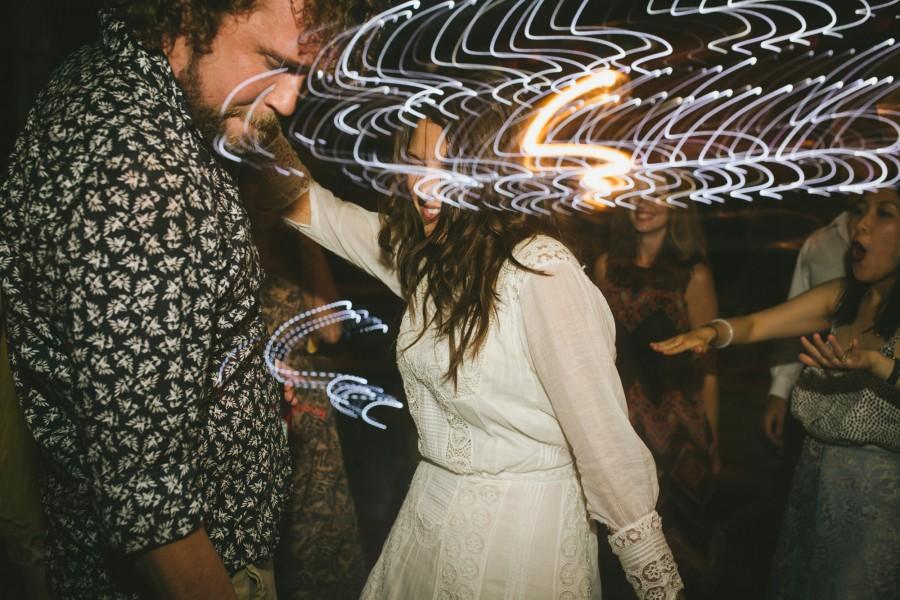 8-Dancing-9