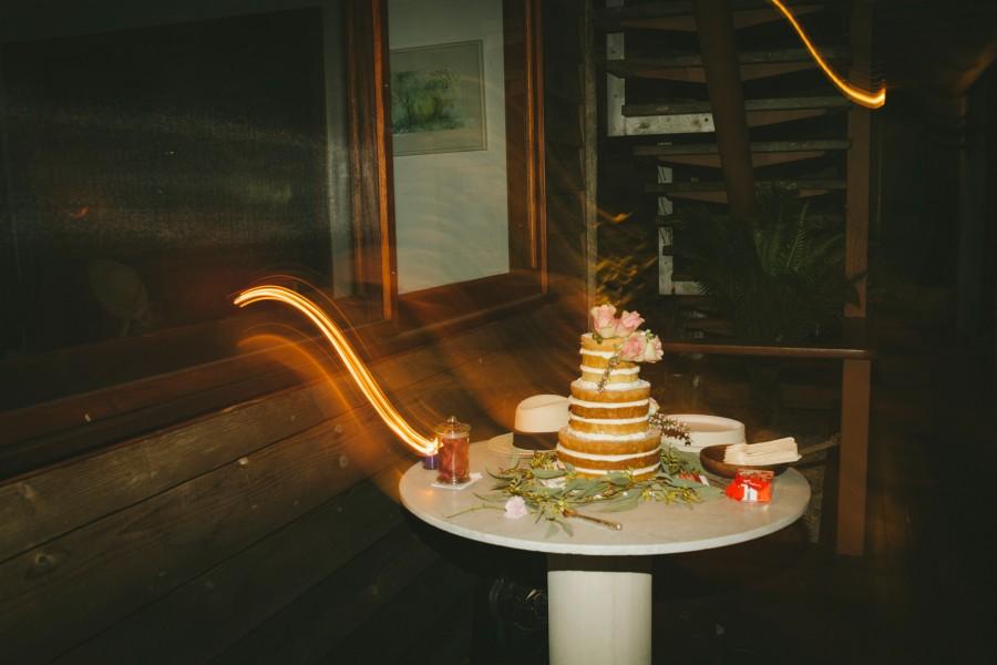 9-Cake-1