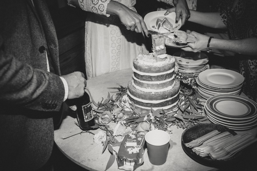 9-Cake-11