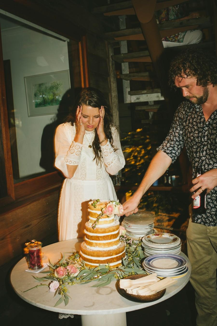 9-Cake-3