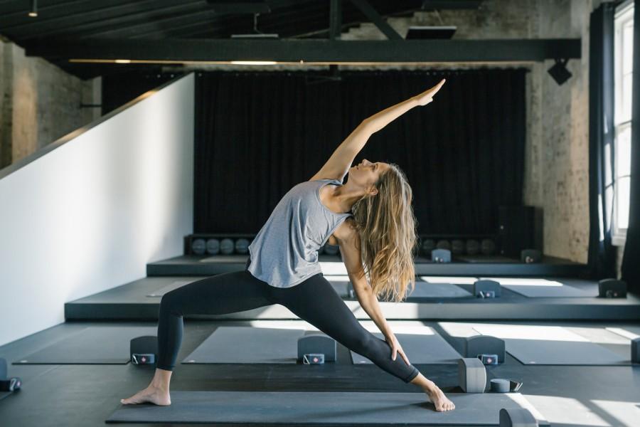 HP-Syd-Individual-Yoga-102