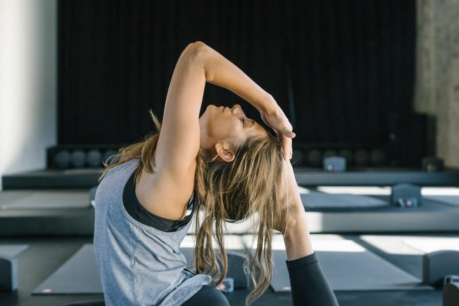 HP-Syd-Individual-Yoga-112