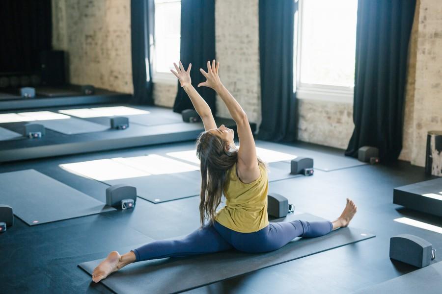 HP-Syd-Individual-Yoga-124