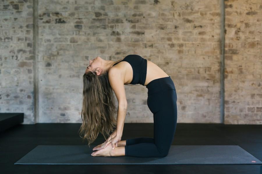 HP-Syd-Individual-Yoga-136