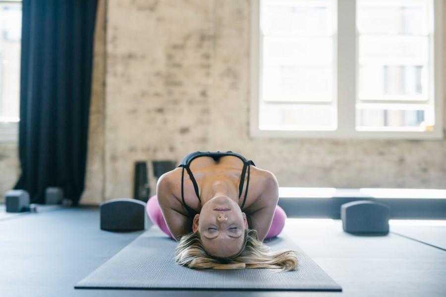 HP-Syd-Individual-Yoga-154