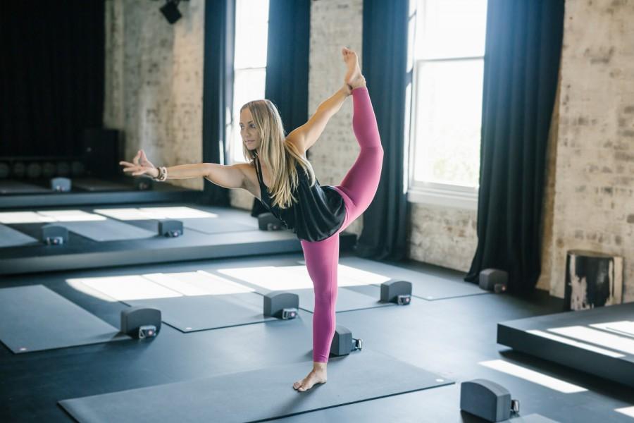 HP-Syd-Individual-Yoga-164