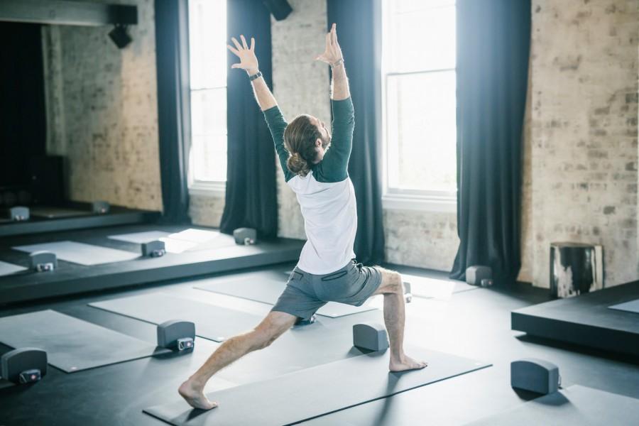 HP-Syd-Individual-Yoga-183