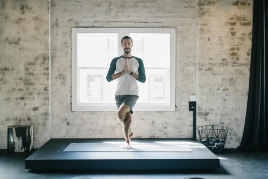HP-Syd-Individual-Yoga-194