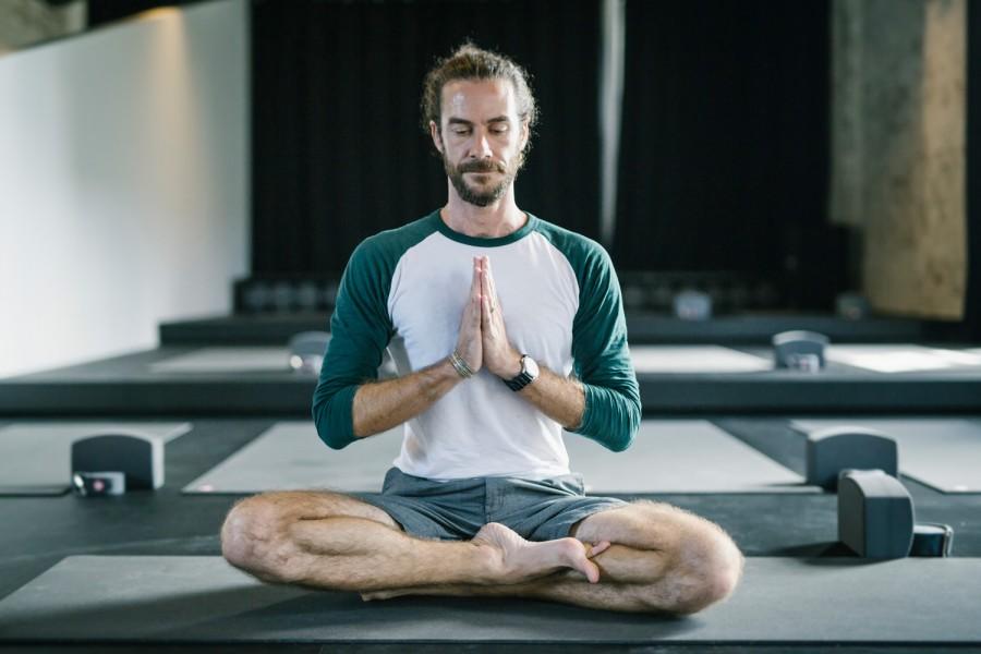 HP-Syd-Individual-Yoga-205