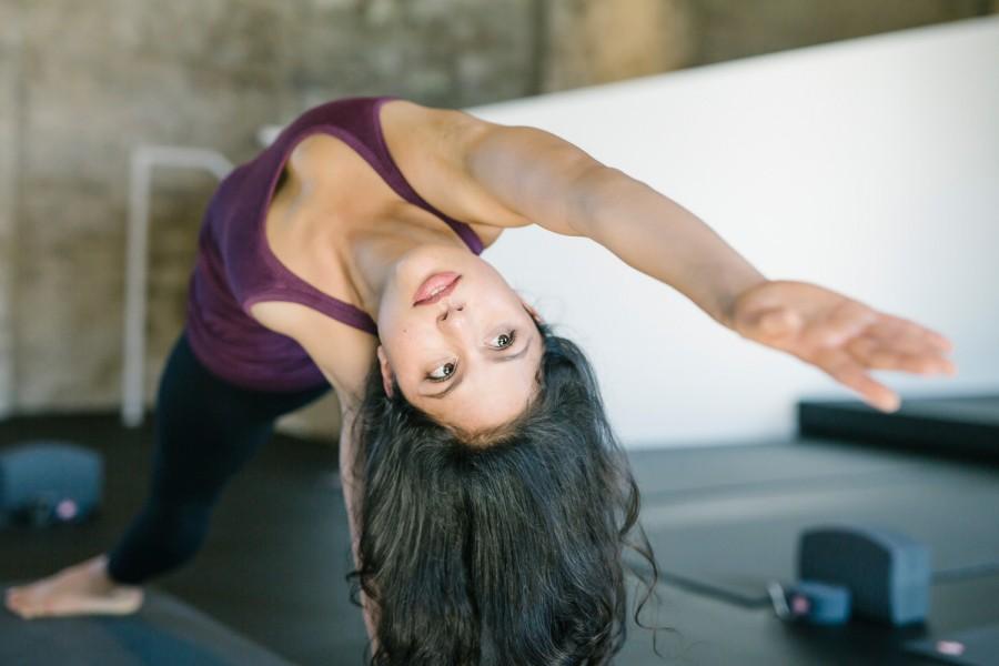 HP-Syd-Individual-Yoga-22