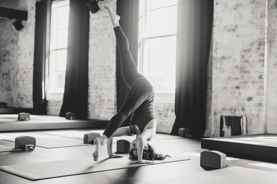HP-Syd-Individual-Yoga-23