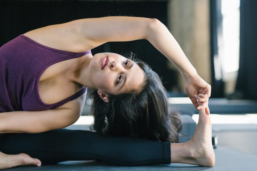 HP-Syd-Individual-Yoga-35