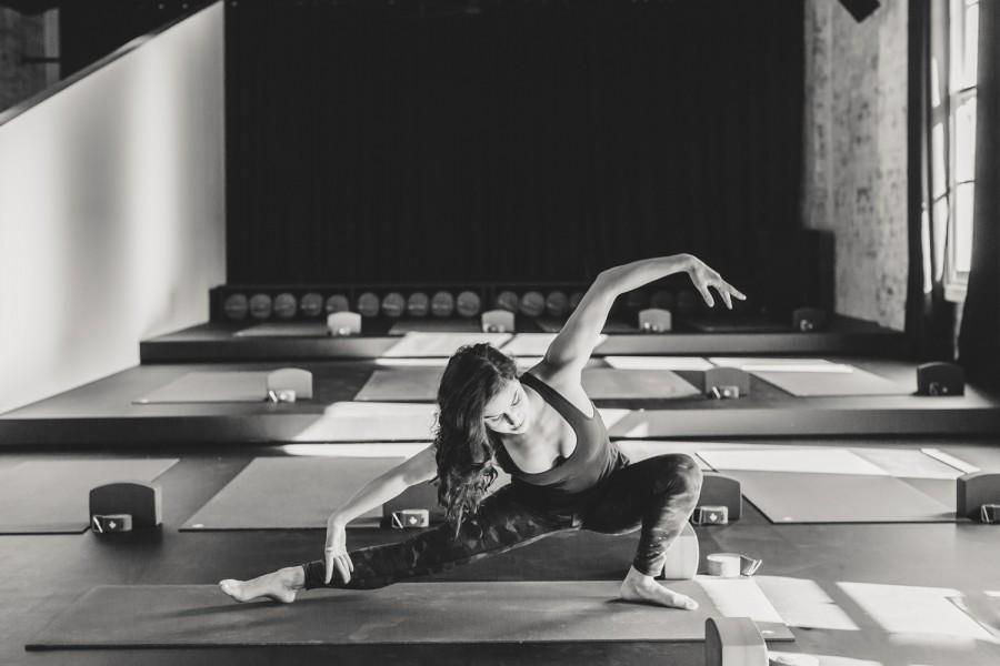 HP-Syd-Individual-Yoga-4