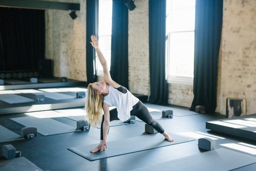 HP-Syd-Individual-Yoga-46