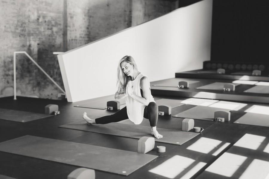 HP-Syd-Individual-Yoga-54