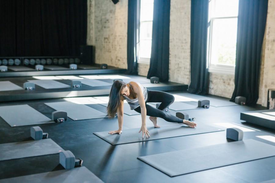 HP-Syd-Individual-Yoga-87