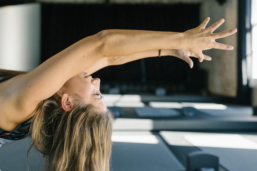 HP-Syd-Individual-Yoga-99
