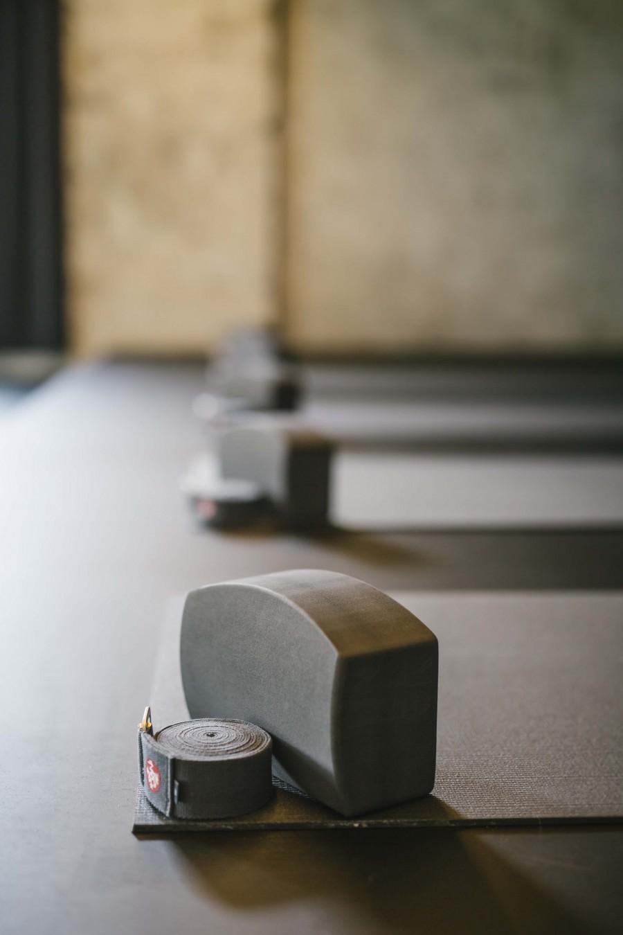 HP-Syd-Studio-10