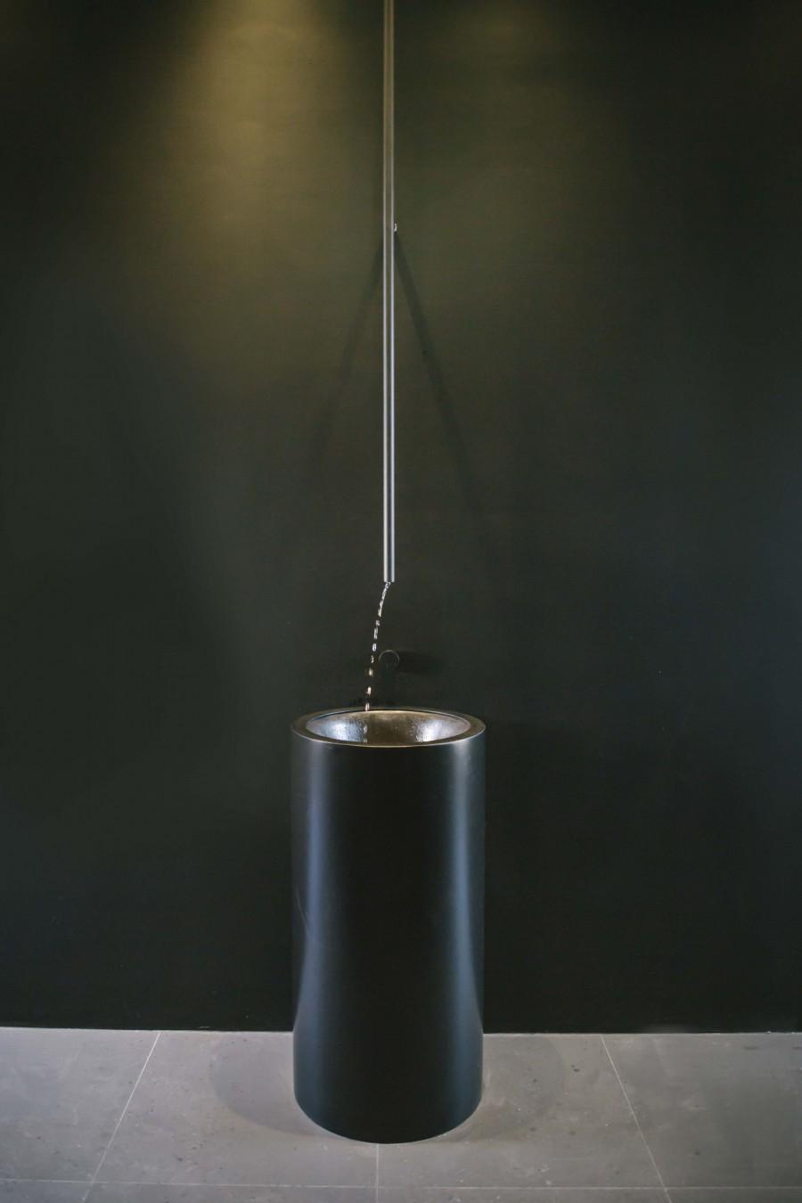 HP-Syd-Studio-145