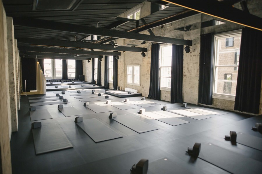 HP-Syd-Studio-2
