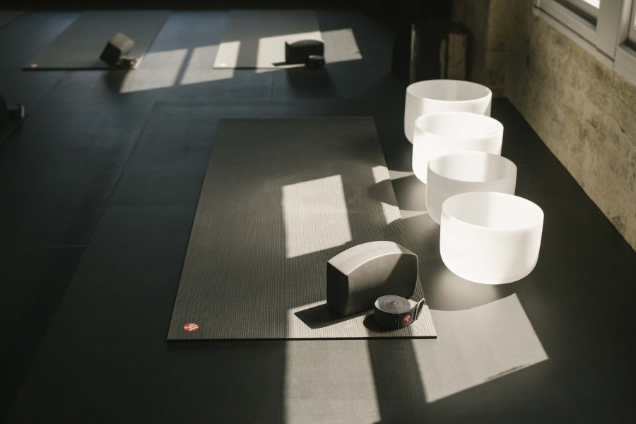 HP-Syd-Studio-34