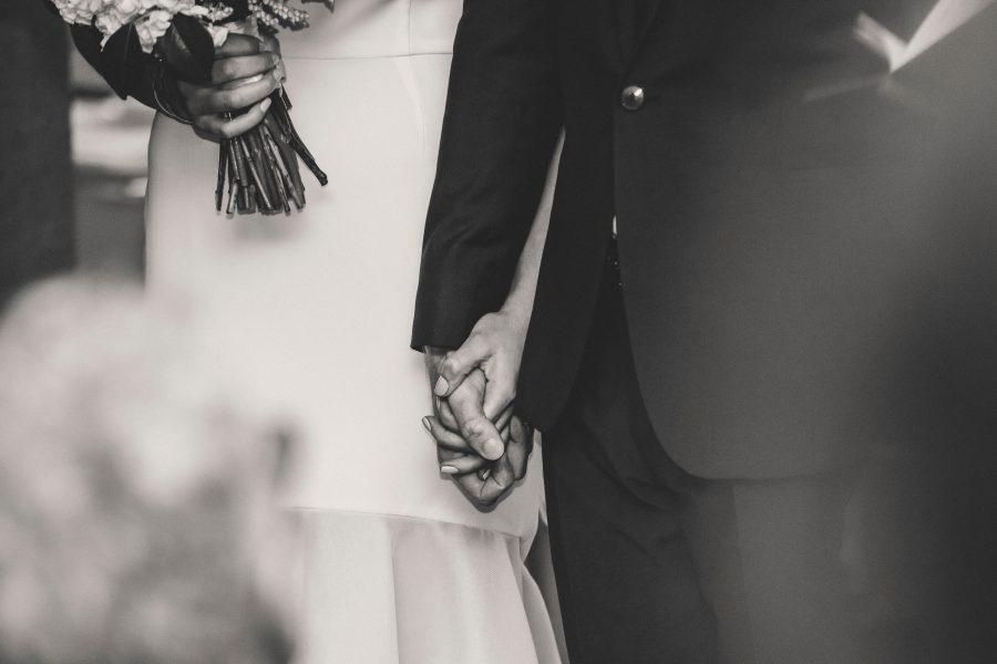 meg-pip-wedding-100