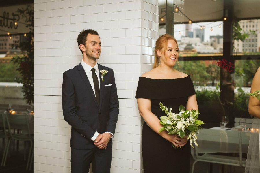 meg-pip-wedding-103