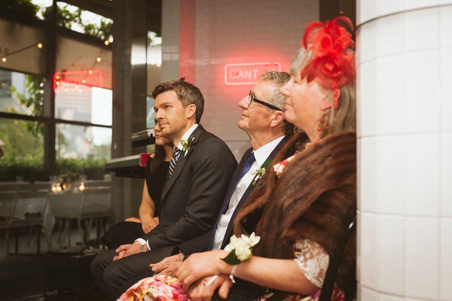 meg-pip-wedding-110