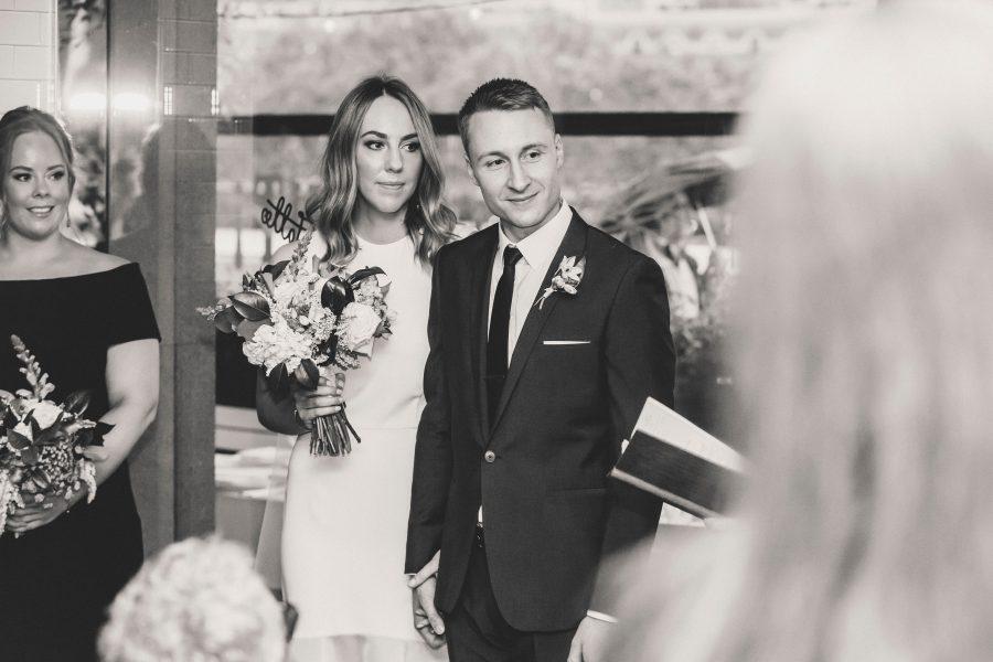 meg-pip-wedding-113