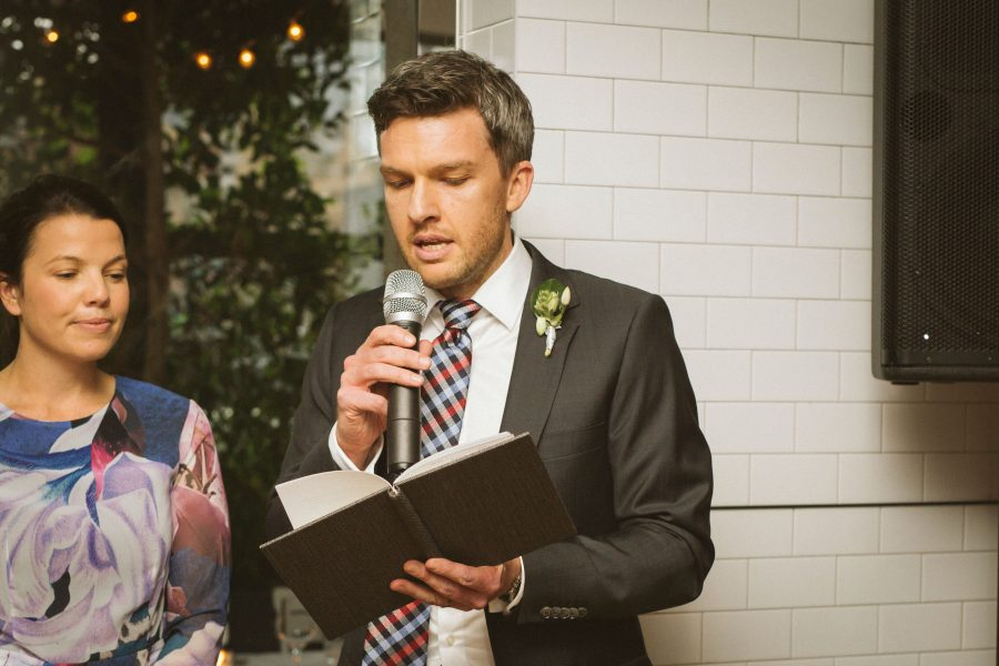 meg-pip-wedding-122