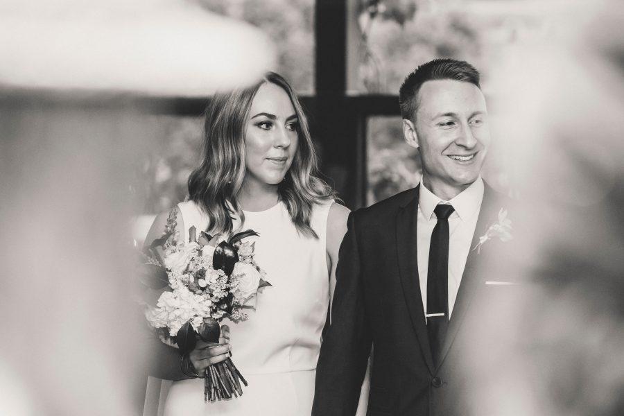 meg-pip-wedding-123