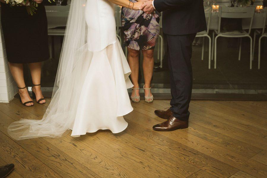 meg-pip-wedding-129