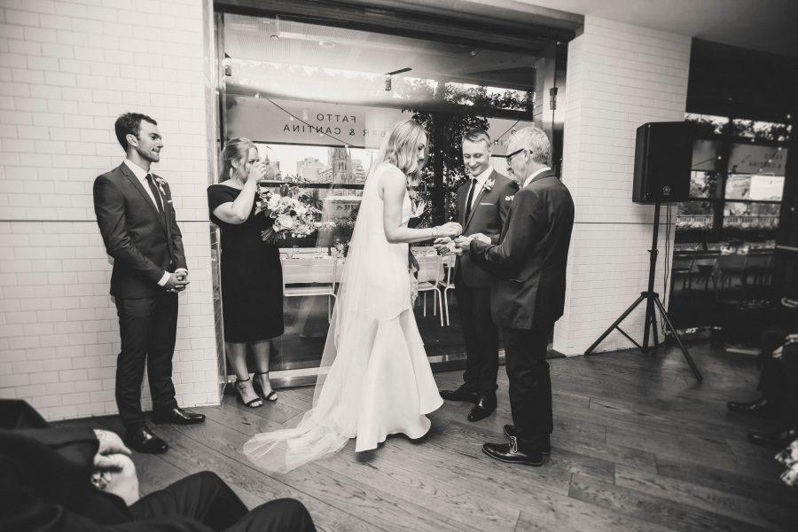 meg-pip-wedding-141