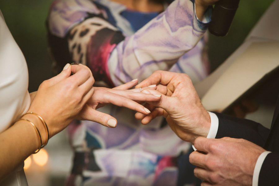 meg-pip-wedding-145