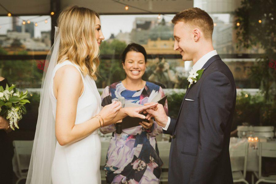 meg-pip-wedding-147
