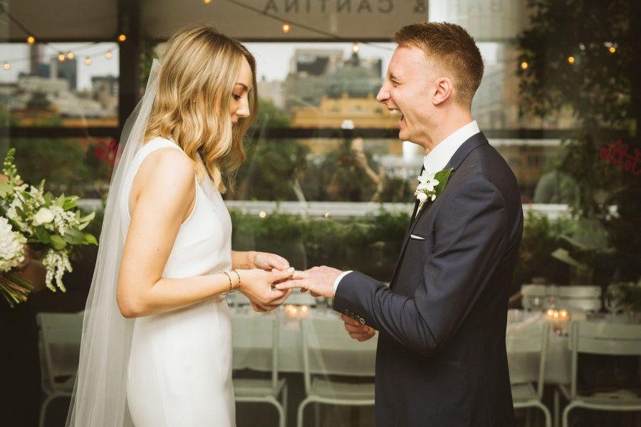 meg-pip-wedding-149