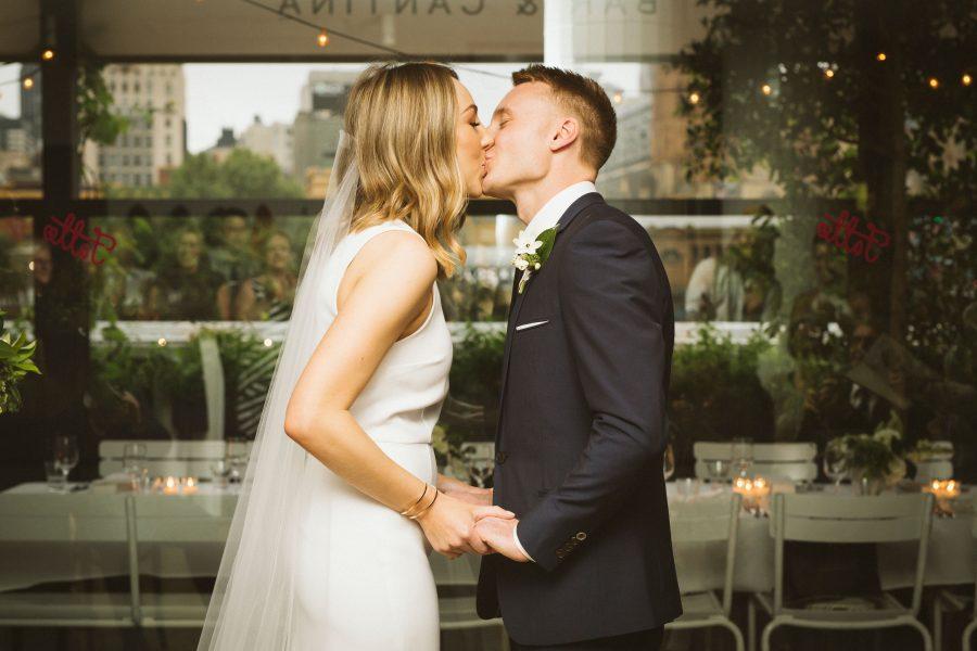 meg-pip-wedding-154