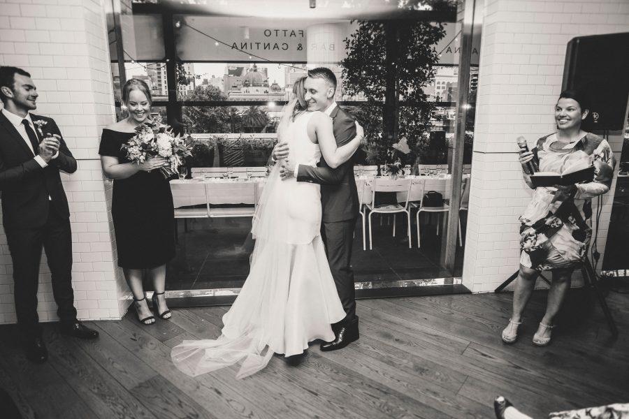 meg-pip-wedding-159