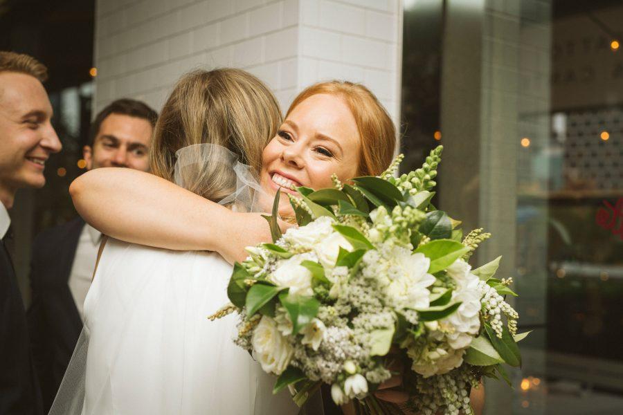 meg-pip-wedding-163