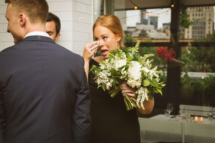 meg-pip-wedding-168