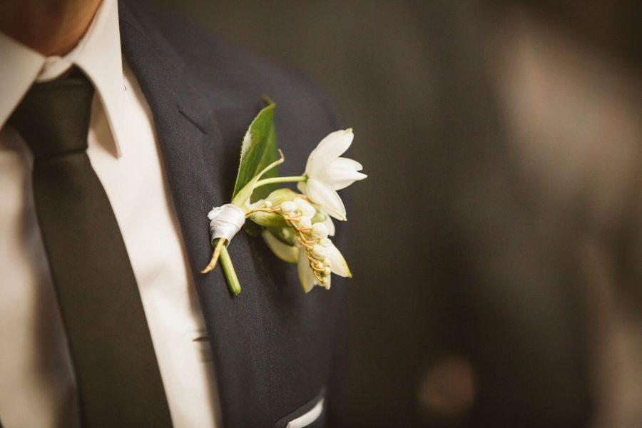 meg-pip-wedding-170