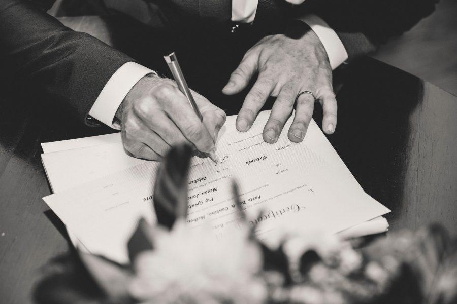 meg-pip-wedding-172