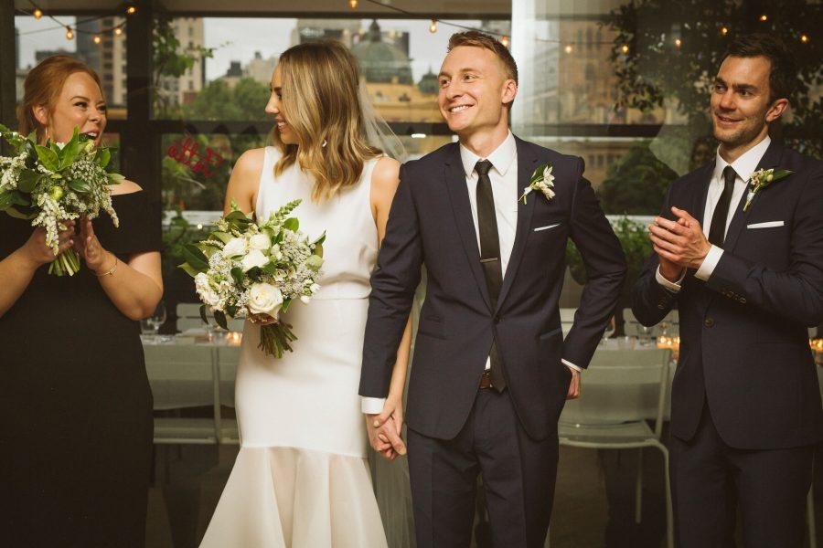 meg-pip-wedding-186
